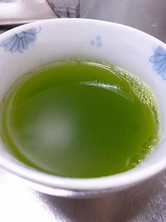 えがおの青汁(5).jpg